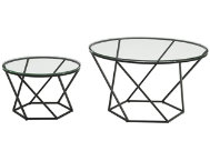 shop Black-Nesting-Coffee-Tables