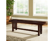 Abigail 60  Dining Bench
