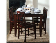 Abigail 60  Dining Table