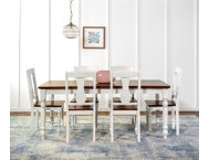 shop Bourbon-60--Dining-Table