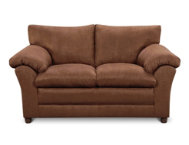 Chelsea-Loveseat