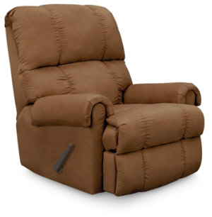 Tahoe Rocker Recliner
