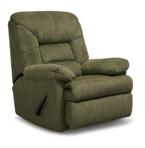 Embrace Rocker Recliner