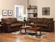 Chelsea-Sofa-&-Loveseat-Set