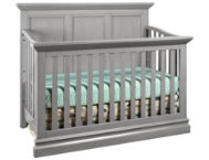 shop Pine-Ridge-Convertible-Crib