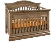 Stone Harbor Convertible Crib