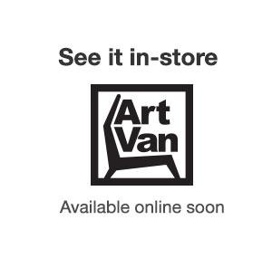 Cur Mattress S Art Van Puresleep