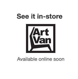 Current Mattress Discounts Art Van PureSleep
