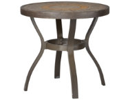 shop Ridgecrest End Table
