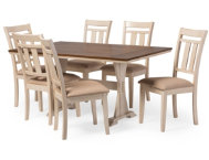 shop Roseberry-7-Piece-Dining-Set