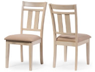shop Roseberry-Chair-(Set-of-2)