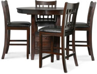 5-Piece-Pub-Set