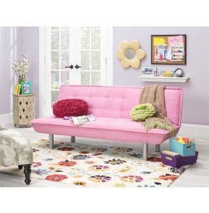 Sofa Futon