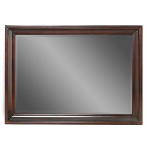Whitney Landscape Mirror