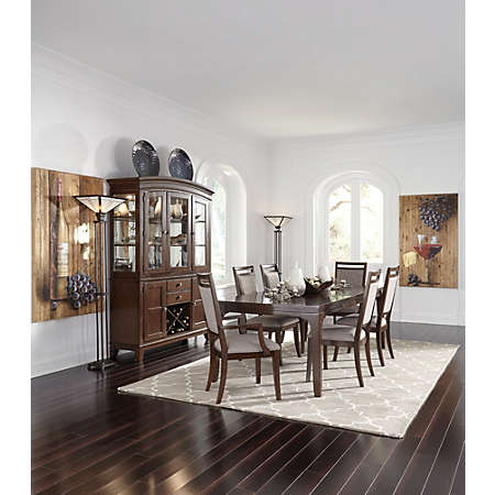 Shop Hartford Dining Collection Main