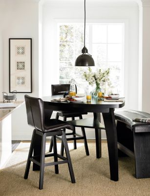 Noah Gathering Collection Gathering Height Dining Rooms Art