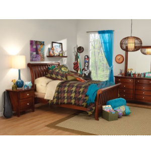 Art Van Furniture Affordable Home Furniture Stores