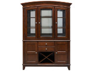 Hartford Dining China Cabinet
