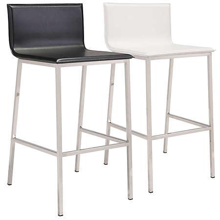 shop marina bar stool collection main