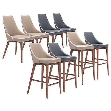 Amazing Shop Moor Chair Collection Main