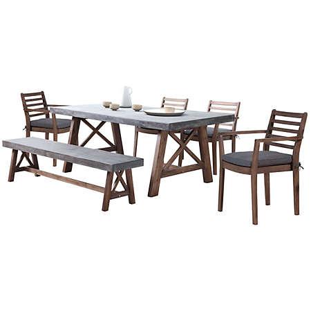 otis furniture. Shop Otis Dining Collection Main Furniture A