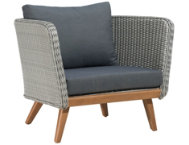 shop Grace-Bay-Arm-Chair