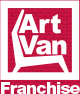 Art Van Franchise