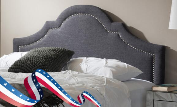 Art Van Furniture Affordable Home Furniture Amp Mattress