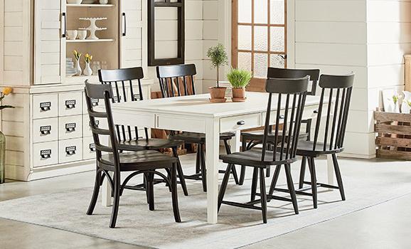 Art Van Furniture | Affordable Home Furniture & Mattress Stores