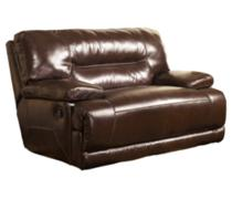 Search Results for Chairs / Recliners | Ashley Furniture