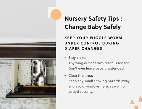 A Plus Content -  http://s7d3.scene7.com/is/image/AshleyFurniture/AHS%5FBaby%5FSafetyTips02%5FMB%5FPDP?$A%2DPlus%2DContent%2DMobile%2D480%2D370$