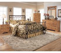 Search Results: Bedroom Sets: Bedroom Furniture Sets - Bedroom ...