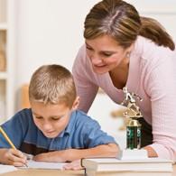 Merit chart for your children
