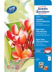 Inkjet Photo Paper A3 premium glossy
