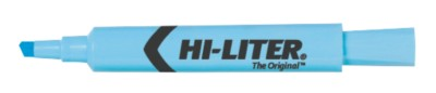 HI-LITER Desk Style Highlighters 7746
