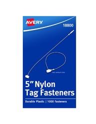 Secur-A-Tach Fasteners