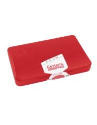 Foam Stamp Pad