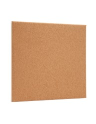Martha Stewart Home Office™ with Avery™ Wall Manager Cork Board 21630,  Packaging Image
