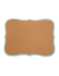 Martha Stewart Home Office™ with Avery™ Message Board 21820, Packaging Image
