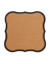 Martha Stewart Home Office™ with Avery™ Message Board 21830, Application Image