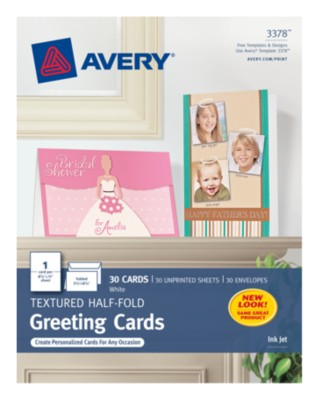 avery 3378 template