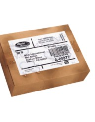 Avery WeatherProof Mailing Labels 95526