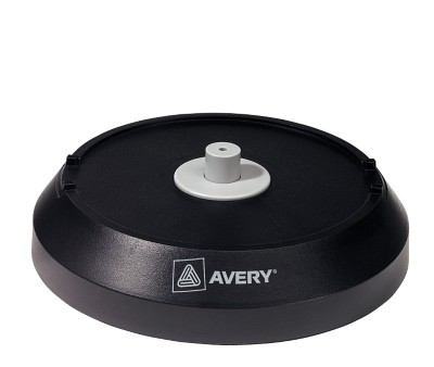 Avery CD/DVD Label Applicator 5699