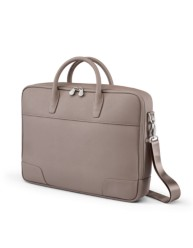 Martha Stewart Home Office™ with Avery™ Laptop Briefcase 02740, Application Image