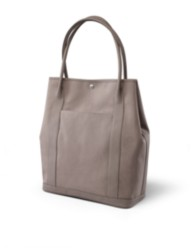 Martha Stewart Home Office™ with Avery™ Laptop Tote 02741, Application Image