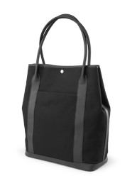 Martha Stewart Home Office™ with Avery™ Laptop Tote 02742, Application Image