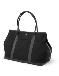 Martha Stewart Home Office™ with Avery™ Large Tote 02746, Application Image