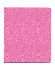 "Avery Fashion Glitter Binders with 1"" Round Rings 03239, Application Image"