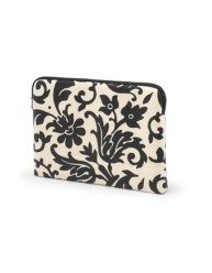 Martha Stewart Home Office™ with Avery™ Laptop Sleeve 06410, Application Image