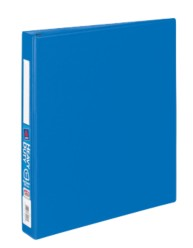 "Avery® Heavy-Duty Binder with 1"" One Touch EZD™ Ring 21013, Packaging Image"